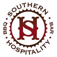 Southern Hospitality Restaurant & Bar